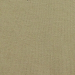 Wheat Dunroven House Cotton Twill Towel