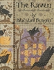 The Raven Quilt Book by Blackbird Designs