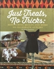 Just Treats, No Tricks