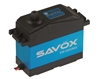 Savox Waterproof 5th Scale 0240MG 486in.oz.