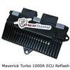 pwrTune ECU Tuning Reflash Maverick Turbo