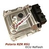pwrTune ECU Tuning Reflash RZR RS1