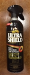 ULTRASHIELD EX FLY KILLS & REPELS 32oz