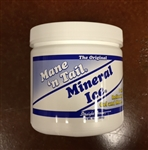1LB MINERAL ICE