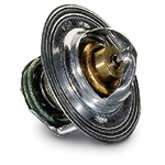Jet 180 Thermostat for Dodge Ram 4.7L
