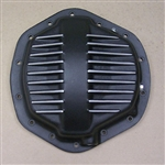 "PML Differential Cover for 11.5"" Rear - Black Powdercoat"