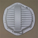"PML Differential Cover for 11.5"" Rear - Cast Finish"