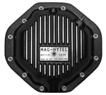 "Mag-Hytec Differential Cover for 9.25"" Rear"