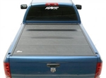 "BAKFlip FiberMax Tonneau Cover 2002-2016 Dodge Ram 1500, 2500, 3500 Regular, Quad, Crew, and Mega Cab with 5'7"", 5'7"" with Rambox, 6'4"", and 8' Beds"