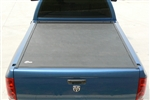 "BAKFlip VP Tonneau Cover 2002-2016 Dodge Ram 1500, 2500, 3500 Regular, Quad, Crew, and Mega Cab with 5'7"", 5'7"" with Rambox, 6'4"", and 8' Beds"
