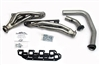 "JBA Cat4Ward1 5/8""  Shorty Headers 04-05 Dodge Ram 2500/3500 2WD/4WD Stainless"