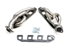 JBA Stainless Shorty Headers 09-up Dodge Ram 5.7L Hemi