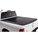 "BAKFlip G2 Tonneau Cover 2019 Ram 1500, 2500, 3500 Regular, Quad, Crew, and Mega Cab 5'7"" bed with Rambox, 5'7"" Bed without Rambox, 6'4"" Bed, and 8' Bed"