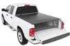 "Smittybilt Smart Bed Cover 2002-2016 Dodge Ram 1500/2500/3500 Regular Cab, Quad Cab, Crew Cab, Mega Cab With 5'7"" or 6'4"" Bed"