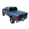 "BAKFlip G2 Tonneau Cover 2002-2016 Dodge Ram 1500, 2500, 3500 Regular, Quad, Crew, and Mega Cab 5'7"" bed with Rambox, 5'7"" Bed without Rambox, 6'4"" Bed, and 8' Bed"