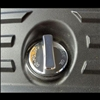 Billet Technology Oil Cap 03-up Dodge Ram 5.7L Hemi
