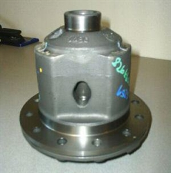 "AAM Limited Slip Differential for 11.5"" Rear - 2500 Diesel"