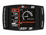 Bullydog GT Tuner For Jeep