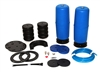 Firestone Coil-Rite Air Helper Spring Kit 2009-2013 Dodge Ram 1500