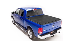 BAKFlip MX4 Tonneau Cover 2019 Ram 1500 Regular Cab, Quad Cab, and Crew Cab