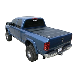 "BAKFlip F1 Tonneau Cover 2002-2016 Dodge Ram 1500/2500/3500 Regular, Quad, Crew, and Mega cab 5'7"" bed with Rambox, 5'7"" Bed without rambox, 6'4"" bed, and 8' Bed"