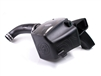 S&B Cold Air Intake 03-08 Ram 1500/2500/3500 5.7L Hemi - Dry Filter