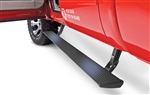 AMP Research Powersteps Dodge Ram Mega Cab 2006-2009 1500, 2500, 3500