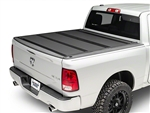 "BAKFlip F1 Tonneau Cover for 2019 Ram 1500/2500/3500 Regular, Quad, and Crew cab 5'7"" bed with Rambox, 5'7"" Bed without rambox, 6'4"" bed, and 8' Bed"