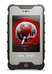 DiabloSport i3 DCX tuner for 2003-2014 Dodge Vehicles