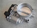 Moes Performance 87MM Ported Throttle Body 2013-2014 Dodge Ram 5.7L Hemi