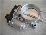 Moe's Performance 87MM Ported Throttle Body 2013-2014 Jeep Grand Cherokee 5.7L Hemi