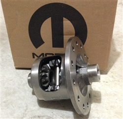 Mopar Limited Slip Differential for 2011-up Ram 1500 9.25ZF Axle