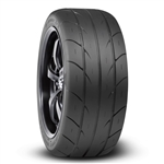 "Mickey Thompson ET Street S/S 305/45/17 Drag Radials (28"" Tall)"