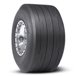 "Mickey Thompson ET Street R Bias 28x11.50x17 Drag Radials (28"" Tall)"