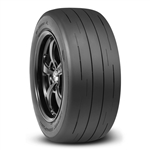 "Mickey Thompson ET Street R 315/50/17 Drag Radials (30"" Tall)"