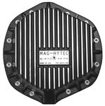"Mag-Hytec Differential Cover for 11.5"" Rear"
