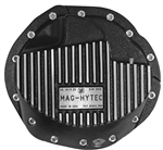 "Mag-Hytec Differential Cover for 9.25"" Front"