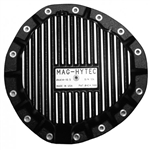 "Mag-Hytec Differential Cover for 10.5"" Rear"