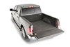 Bedrug Bed Liner for 2019 Ram 1500