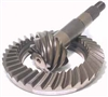 "Motive 4.56 Gears for 9.25"" Rear"