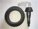 Moe's Performance 4.56 Gears for 9.25 and 9.25ZF Rear