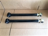 Core4x4 Adjustable Rear Lower Control Arms 2009-up Ram 1500 2WD/4WD