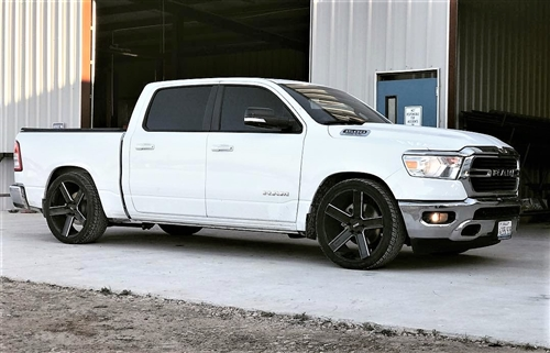 L O B Dodge Ram Bdual Rear Wheels moreover Performance Suspension Lift Kit as well Inez Wd furthermore Hqdefault besides Image Sca. on dodge ram rear suspension