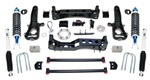 Pro Comp 6 inch Lift Kit with MX-6 Shocks 06-08 Ram 1500