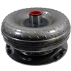"Paramount Performance ""Dominator"" Torque Converter 8HP70 (8sp)"