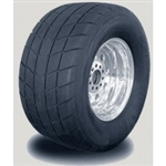 "M&H Racemaster 275/45/18 Drag Radials (28"" Tall)"