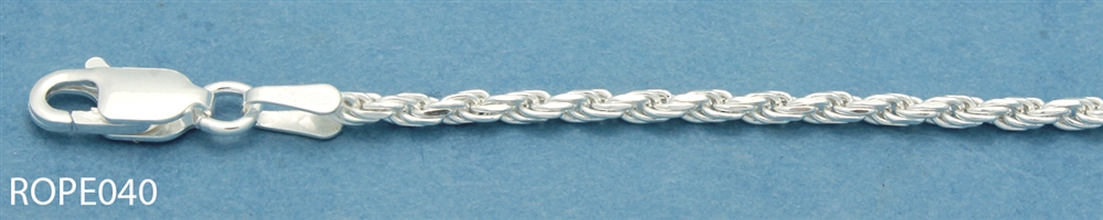 040 DC Rope Chain
