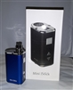 Mystica Variable Voltage Vaporizer