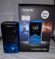 smok stik x8 kit
