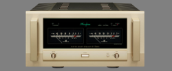 Accuphase P-7300 Stereo Power Amplifier
